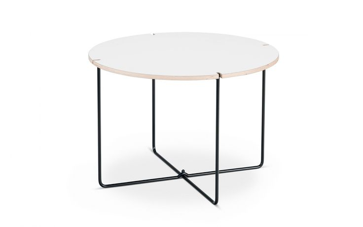 Mixrack table L, Tapio Anttila Collection