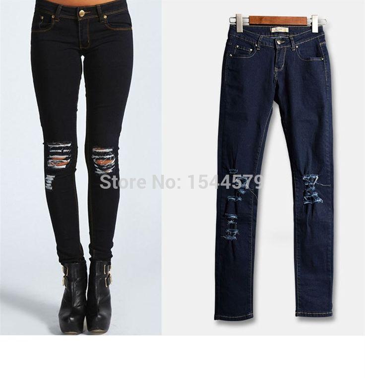 25  best ideas about Cheap jeans on Pinterest | Women's cream ...