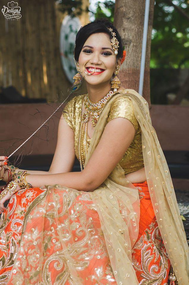 More smiles! Photo by Delight Memories Studio, Vadodara  #weddingnet #wedding #india #indian #indianwedding #weddingdresses #mehendi #ceremony #realwedding #lehengacholi #choli #lehengaweddin#weddingsaree #indianweddingoutfits #outfits #backdrops #groom #wear #groomwear #sherwani #groomsmen #bridesmaids #prewedding #photoshoot #photoset #details #sweet #cute #gorgeous #fabulous #jewels #rings #lehnga