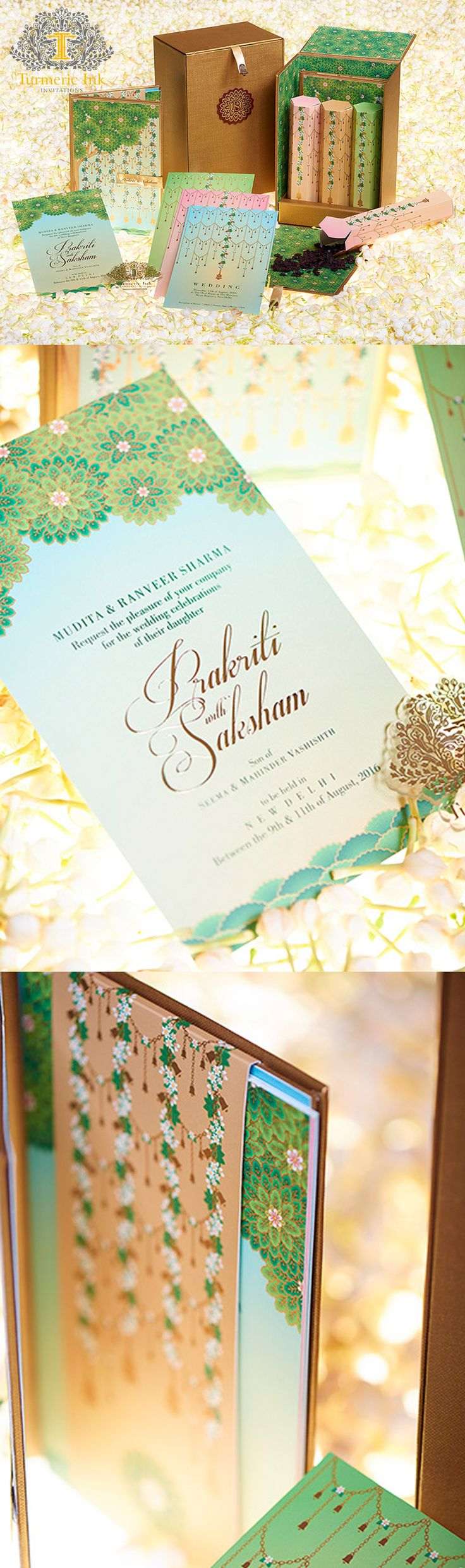 indian wedding invitation card template%0A invite  invitations  Indian wedding invite  wedding card  bride  indian  bride  bride to be  groom  indian groom  groom to be  stationery  couture  invites