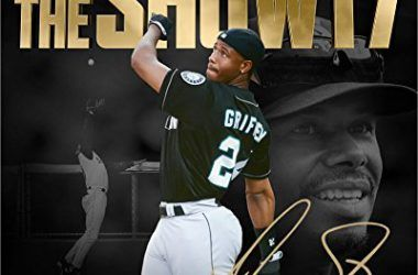 MLB The Show 17 Standard Edition – PlayStation 4 Standard Edition http://www.bestdealsforkids.com/mlb-the-show-17-standard-edition-playstation-4-standard-edition/?utm_content=buffer17d5d&utm_medium=social&utm_source=plus.google.com&utm_campaign=buffer