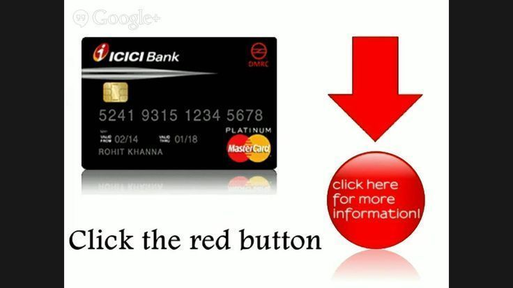 Credit Card Advertising Creditcard Credit Card Advertising Kreditkarte Credit Card Advertising Icici Bank Credit Card Statement Online Bank Card Credit 2020