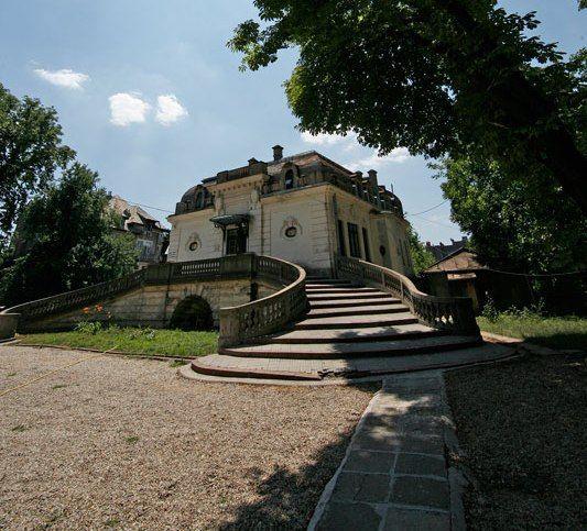 De vizitat! Cele mai importante muzee din Bucureşti