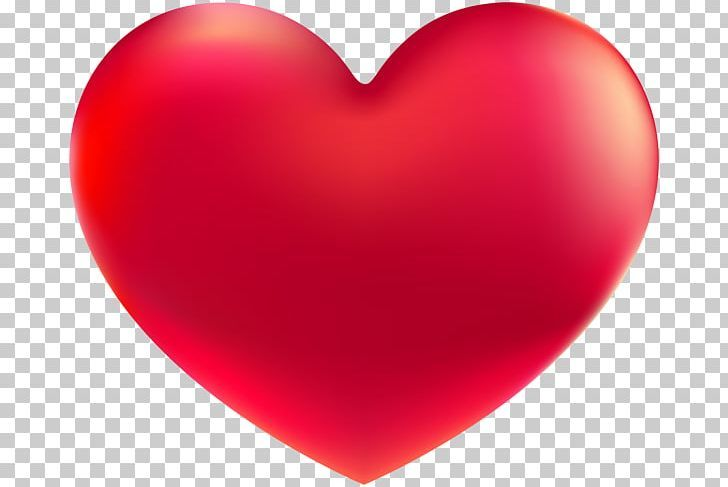 Heart Png Heart Png Heart Free Png