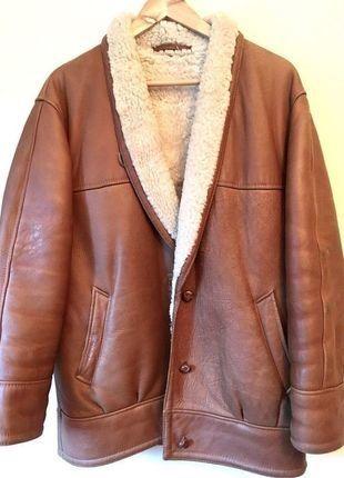 1000  ideas about Mens Coats Uk on Pinterest | Men&39s style Cheap
