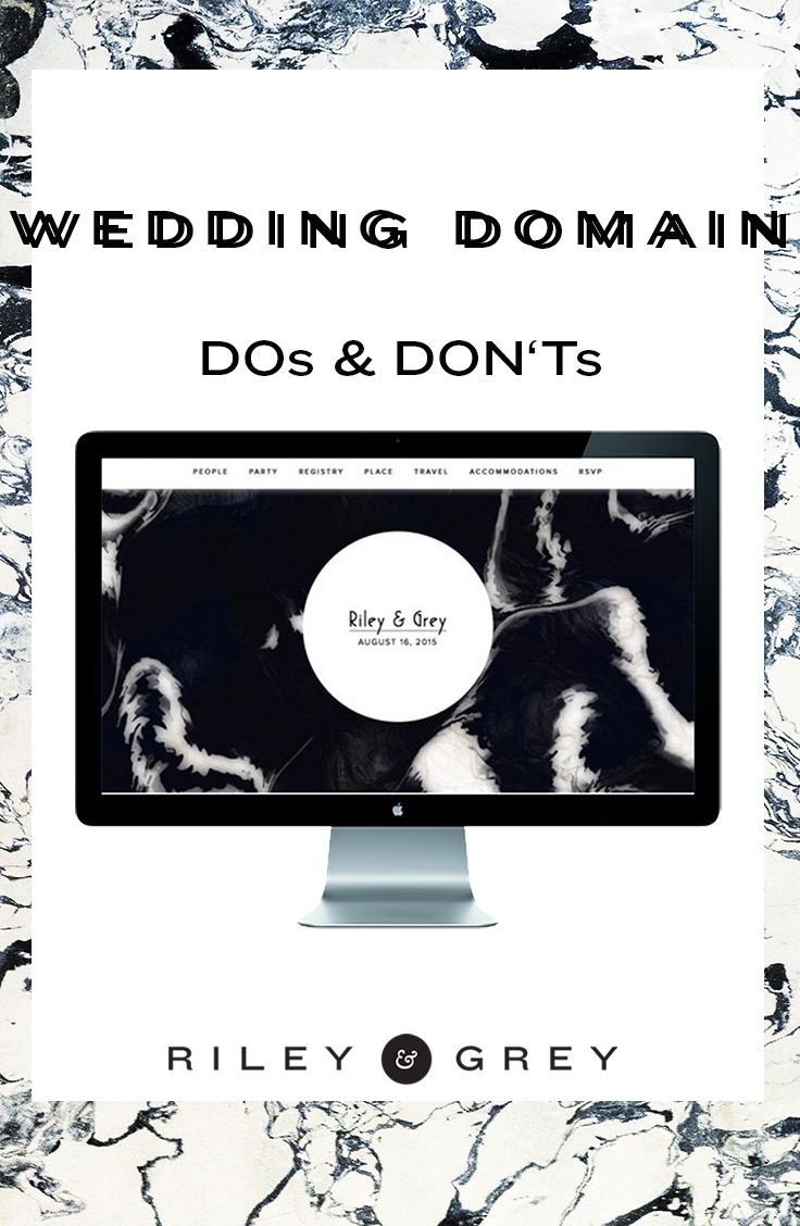 218 best wedding website design ideas templates images