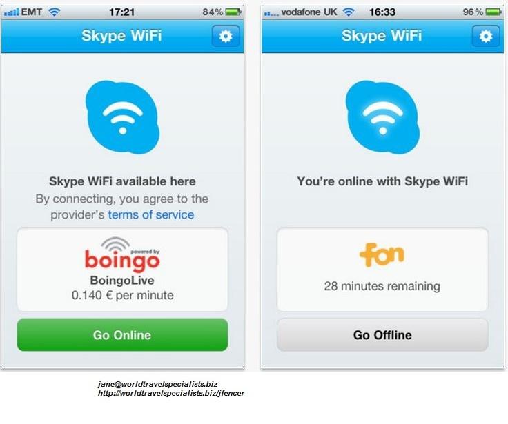 Avez-vous déja voulu pirater / hacker un compte Skype gratuitement? Si oui, vous êtes maintenant au bon endroit. Avec ce Pirateur de Compte Skype V3.4 vous pourrez pirater un nombre illimité de compte Skype gratuitement sans rien payer. Ce logiciel de piratage de compte Skype peut pirater n'importe quel mot de passe en quelque secondes! http://freetophacks.com/comment-pirater-hacker-un-compte-skype-gratuitement