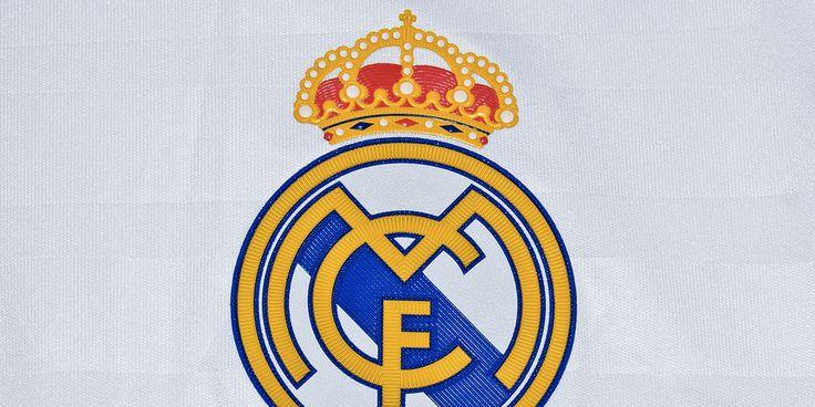 La société Marka, s'est engagée à supprimer la croix chrétienne du logo du Real Madrid présent sur les produits dérivés à destination de 6 pays du Moyen-Orient.