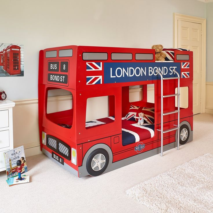 The 154 best images about London Themed Bedroom on Pinterest ...