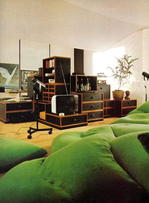 Living Room 1980 660 best 3circ99 images on pinterest | architecture, interior