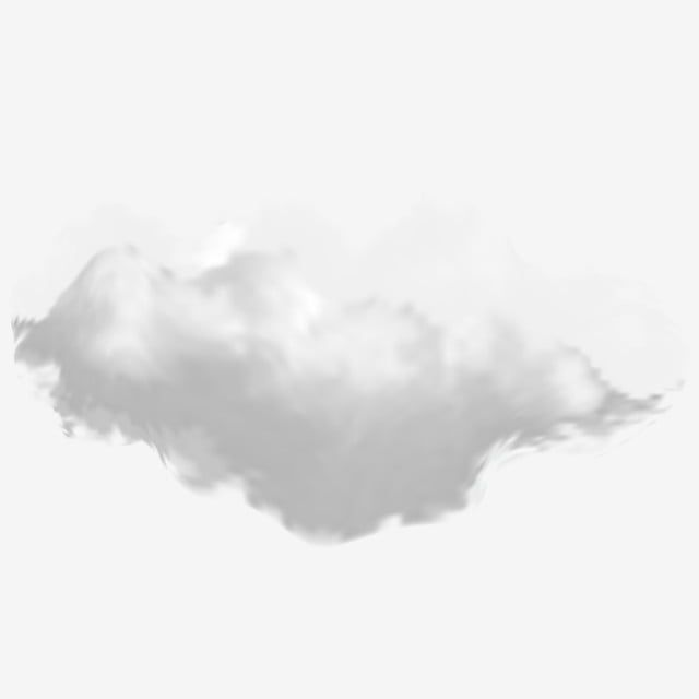 White Cloud Hd Transparent Png Clouds Clear Sky Png And Vector With Transparent Background For Free Download In 2020 Clouds Transparent Background Cartoon Clouds
