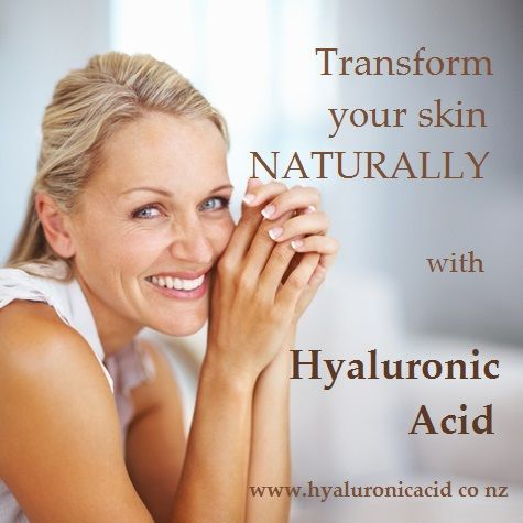 This high quality HA is vegan and produced from a fermentation process.  HA molecules that are long and large in size, such as the ones produced from this process, have a high viscosity (lubrication) effect which resists compression and allows our joints and skin to bear weight.