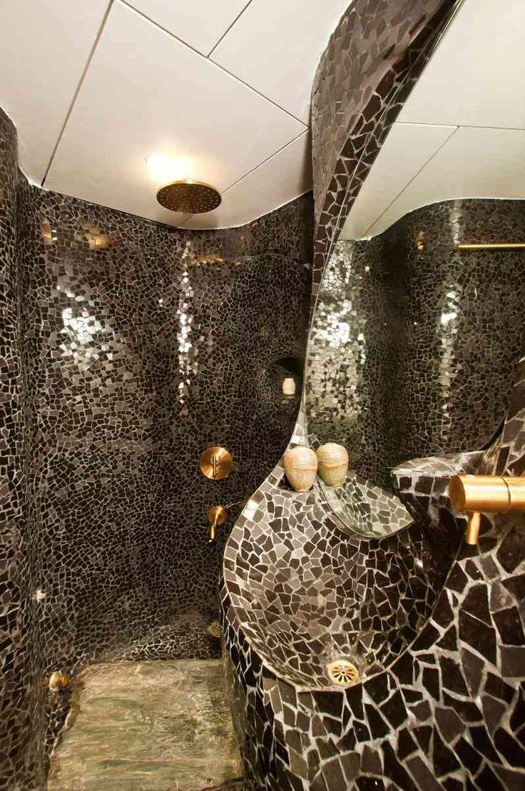 bathroom designs in mumbai