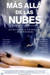 Túl a felhőkön (1995) Rendező: Michelangelo Antonioni, Wim Wenders