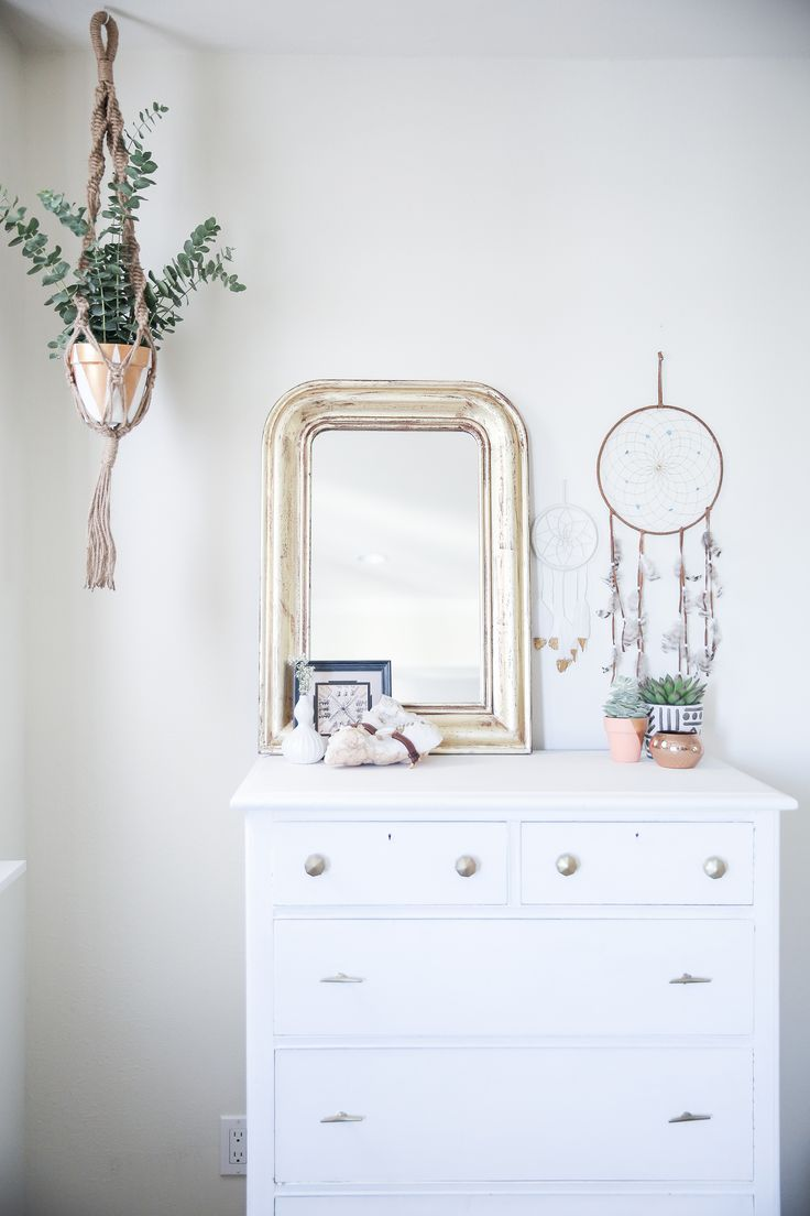 best 25+ small white dresser ideas on pinterest | ikea small table