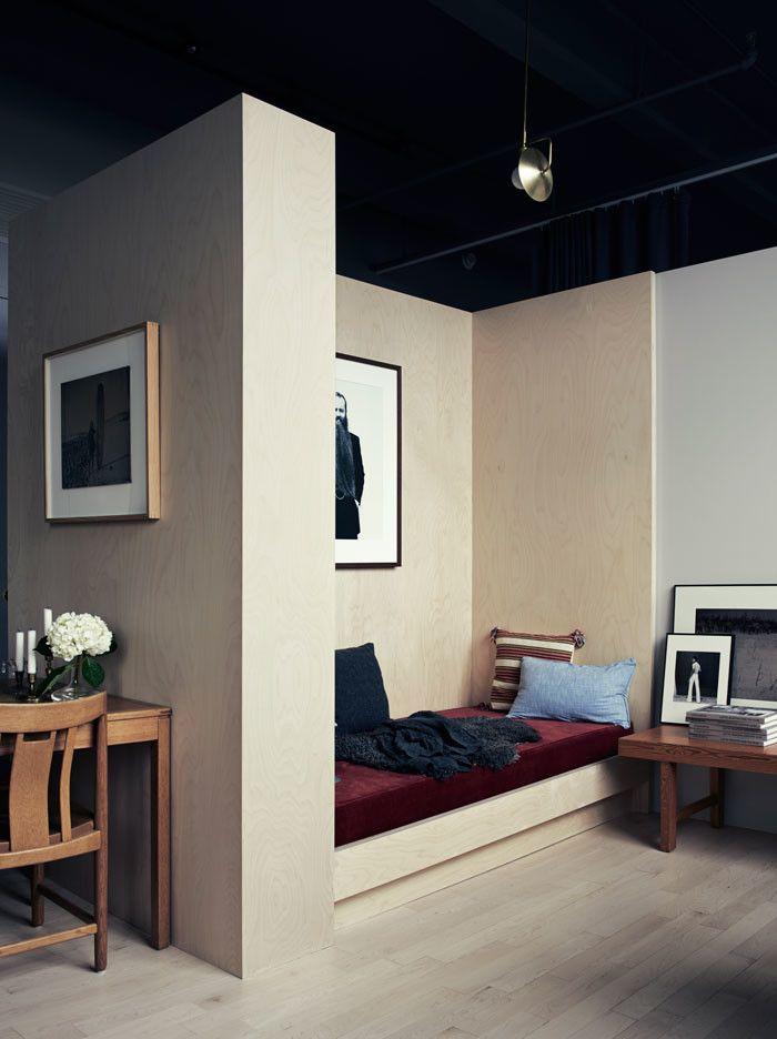 17 Best Images About Interiors On Pinterest Parisians