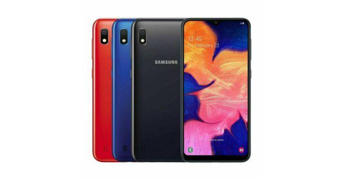 Mundophone Samsung Prominent Leaker Predicts Improved Camera