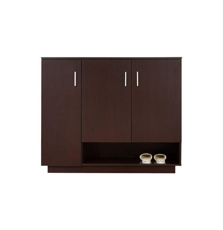 Furniture Design Of Cupboard 32 best lcd tv cabinets design images on pinterest   living room