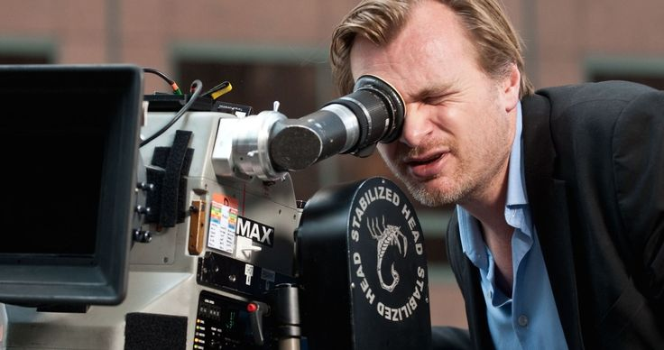 Is Christopher Nolan's Next Movie a WWII Drama? -- A new rumor claims that Christopher Nolan's 2017 movie is centered on the evacuation of Allied Troops from Dunkirk, France in WWII. -- http://movieweb.com/christopher-nolan-2017-movie-world-war-ii-drama/