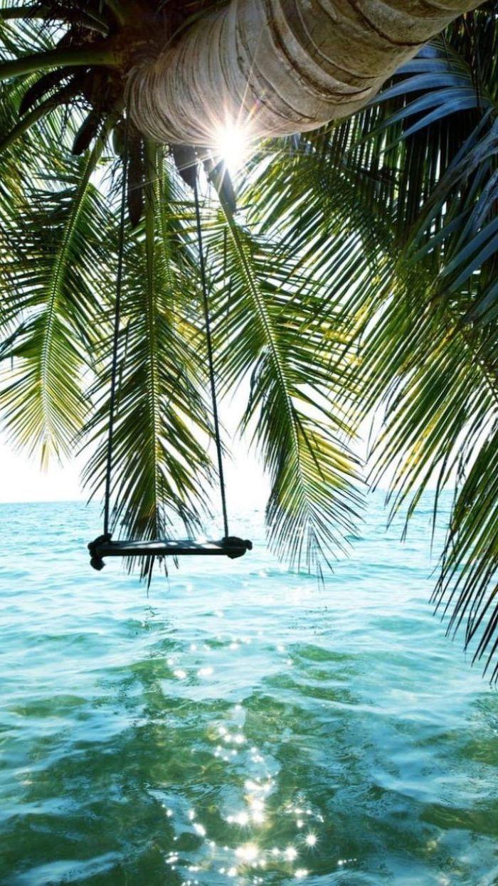 помощи вертикальные картинки высокого качества лето тем