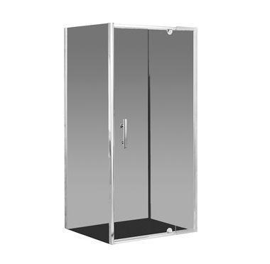 Rebecca 1000 Shower with Pivot Door