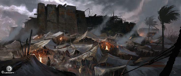 Assassins_Creed_IV_Black_Flag_Concept_Art_MD_30.jpg (1200×507)