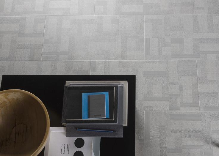 #decor #design #homedecor #interiordesign #homeinspo #instahome #instadesign #trendy #modern #love #tilelove #tileaddiction #tiles #walltiles #wallaccent #interiors #design #tiles #australia #sydney #tilelove #tiling #decoration #decorations #ceramics #texture #interior #interiordesign #style #renovation #reno #diy #home #homeimprovement