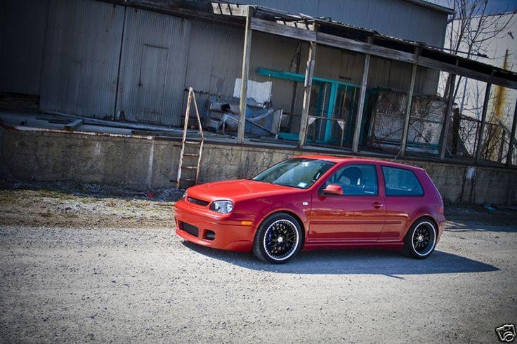 15 Best Jetta Mk4 Images On Pinterest Volkswagen Jetta