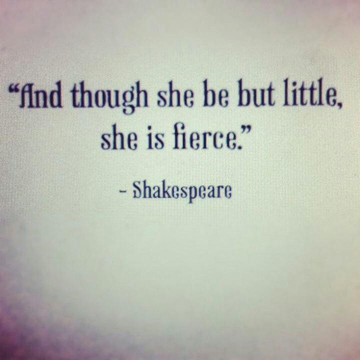 77 best Shakespeare images on Pinterest