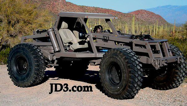 Off Road 4X4: Off Road 4x4 Vehicles For Sale