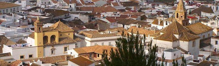 Chollo Hotel 4* en Medina Sidonia http://www.chollovacaciones.com/CHOLLOCNT/ES/chollo-hotel-asur-al-medina-wellness-oferta.html