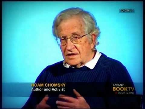 lee doren noam chomsky biography