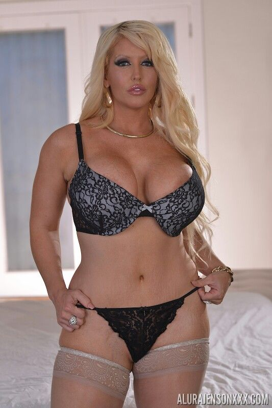 Mary carey all babe network 2 5