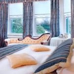 Couple Accommodation in Derry  Ardtara Country House & Restaurant