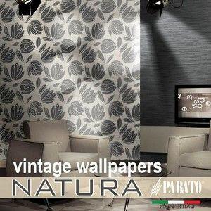 wallpapers italian design textures seamless - 16 textures