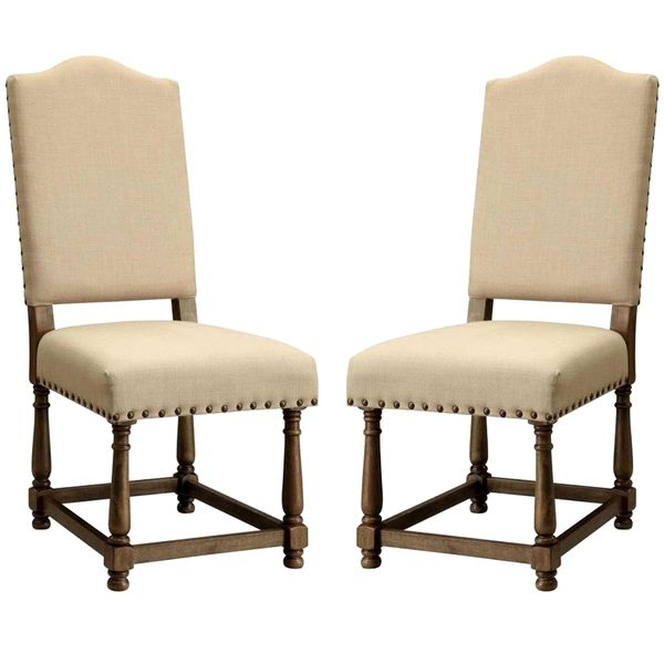 antique dining chairs gumtree sydney perth room with leather seats hard wood