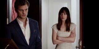 A Face Reading Expert Analyses The New Fifty Shades of Grey Movie Trailer