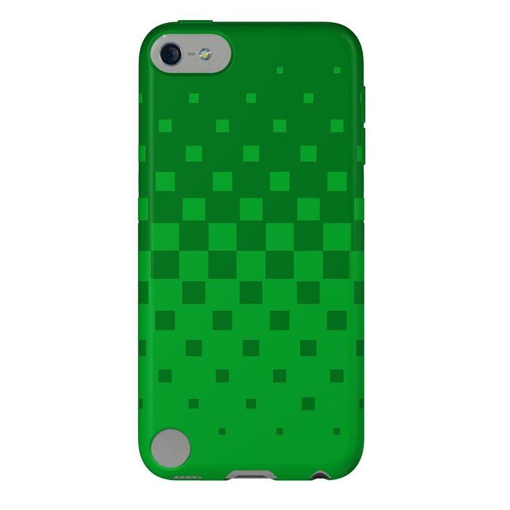 XtremeMac Tuffwrap Lime Silikon Schutzhülle Für IPhone 5 Hartwaren Technik  Handys U0026 Zubehör