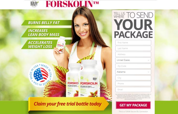 "Apex Forskolin:- Apex Forskolin is a new extract that claims to be an all-natural belly fat blaster that can increase lean muscle mass, trim your waistline, and help you feel more confident in your bikini. By changing the way your body treats fat cells, Forskolin by ApexVitality even claims to be a ""miraculous weight loss supplement."" Read more side effects, Scam, Ingredents and how to use >> http://www.carehealthportal.com/apex-"