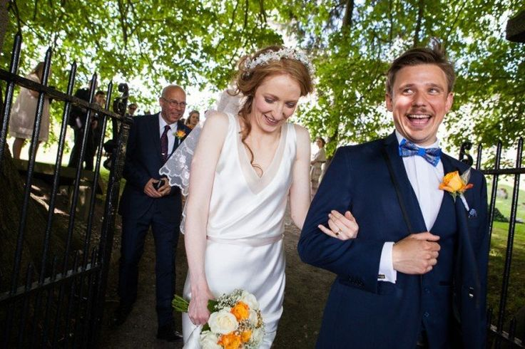 http://www.mrs2be.ie/our-favourite-real-weddings-of-2016/