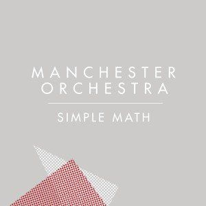 Manchester Orchestra April Fool Quotes. QuotesGram