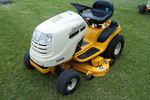 Cub Cadet Series 1000 LT1018 LT1022 Hydrostatic Lawn Tractor Operation Maintenance Service Manual # 1 Download - Cub Cadet Series 1000 LT1018 LT1022 Hydrostatic Lawn Tractor Operation Maintenance Maintenance Manual    Downlod Now means there is NO shipping costs or waiting for a CD or paper manual to arrive in  - http://getservicerepairmanual.com/p_274960656_cub-cadet-series-1000-lt1018-lt1022-hydrostatic-lawn-tractor-operation-maintenance-service-manual-1-download