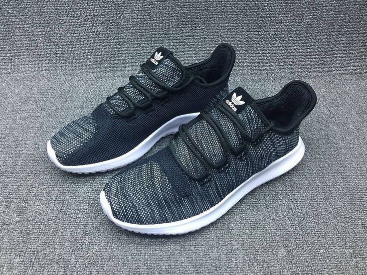 Branded - Zapatillas para mujer Negro negro gqeIhoZ