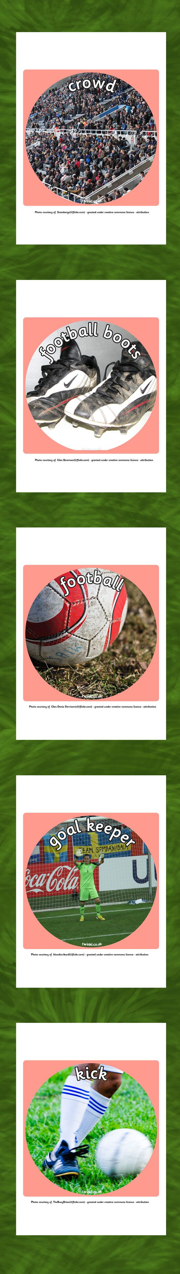 197 best sports images on pinterest primary resources student