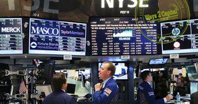 Dow Jones Price :  20,981.33 Today's change : -+6.24 (0.03%) Open:20,991.10 Prev Close: