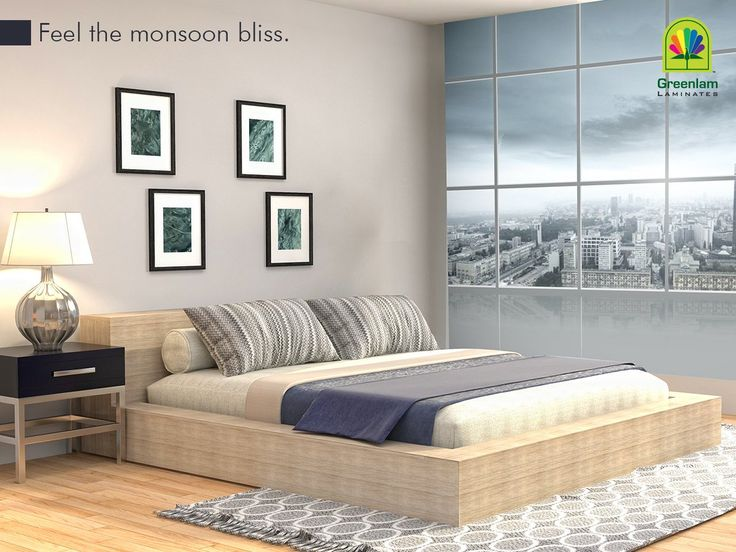 Adorn Your House Interiors with Decorative Laminate Sheets - https://www.greenlam.com/sg/architects-designers/laminates/