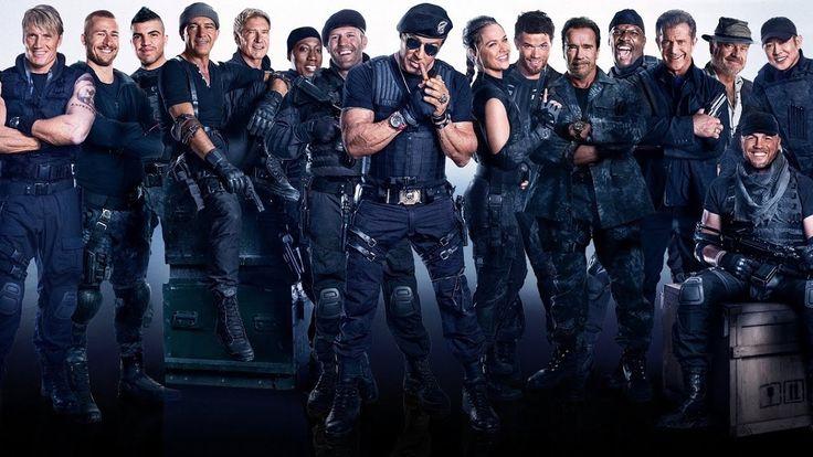 Filmes de ação 2017 HD 1080p - Filmes completos dublados 2017 lançamento #7