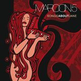 Songs About Jane [LP] - Vinyl