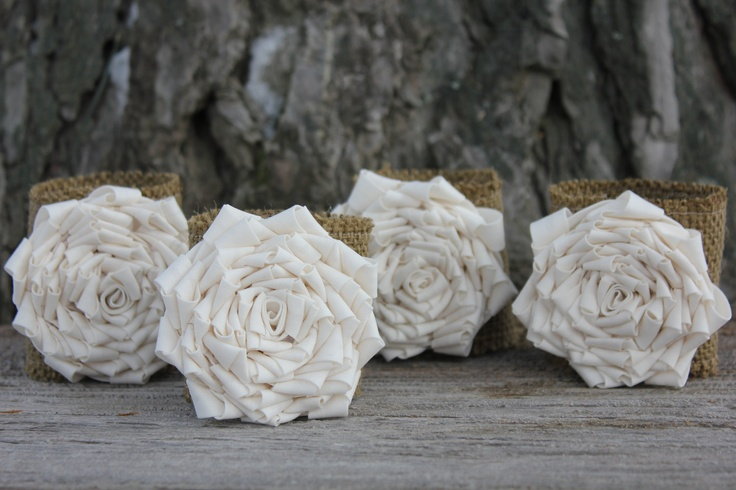 67 Best Images About Napkin Rings Menu Cards On: 17 Best Ideas About Wedding Napkin Rings On Pinterest