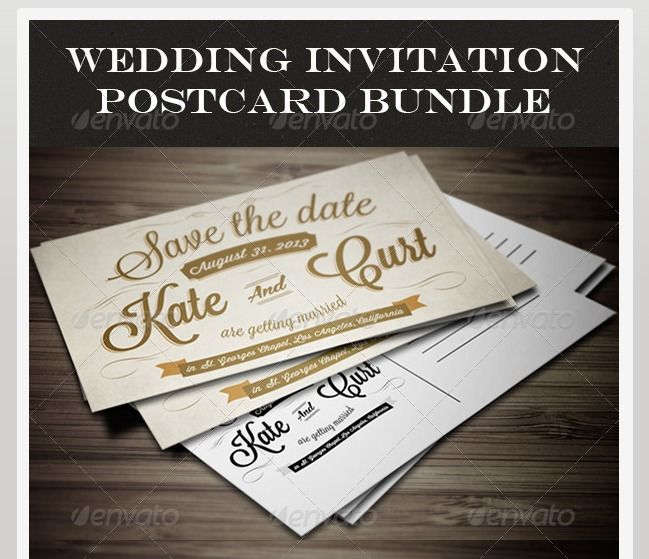 102 best psd templates images on pinterest psd templates 45 beautiful wedding invitation psd templates photoshop and indesign stopboris Gallery